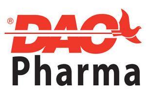 Dac-Pharma