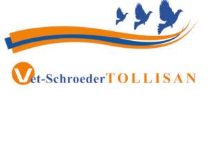 VetSchroeder-tollisan