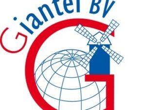 Giantel B.V.